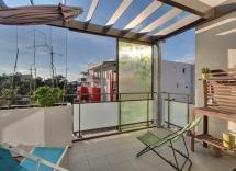 Vente appartement La Valette-du-Var 4 Pièces 75 m2