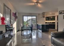 Vente appartement Saint-Laurent-du-Var 3 Pièces 68 m2