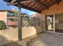 Vente appartement Valbonne 3 Pièces 57 m2