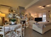 Vente maison-villa La Crau 4 Pièces 90 m2