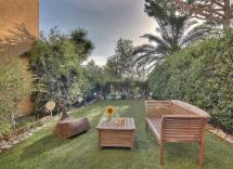 Vente appartement Cannes-la-Bocca 3 Pièces 64 m2