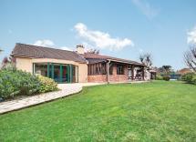 Vente maison-villa Boissise-le-Roi 8 Pièces 230 m2
