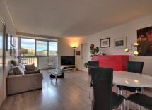 Vente appartement Sainte-Maxime 4 Pièces 78 m2
