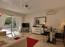 Vente appartement Le Cannet 3 Pièces 68 m2