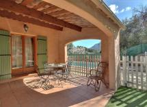 Vente maison-villa Toulon 5 Pièces 115 m2