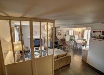 Vente maison-villa La Loupe 6 Pièces 103 m2