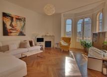 Vente appartement Cannes 4 Pièces 120 m2