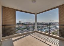 Vente appartement Fréjus 4 Pièces 101 m2