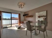 Vente appartement Fréjus 3 Pièces 63 m2