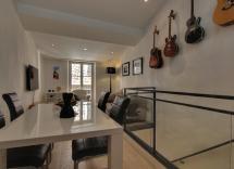 Vente maison-villa Antibes 4 Pièces 68 m2