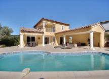 Vente maison-villa Saint-Aygulf 7 Pièces 200 m2