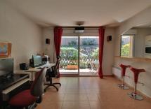 Vente appartement Antibes 2 Pièces 49 m2