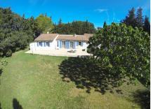 Vente maison-villa Le Muy 8 Pièces 155 m2