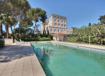 Vente appartement Saint-Raphaël 5 Pièces 221 m2
