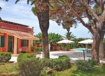 Vente maison individuelle Leporano Marina 6 Pièces 225 m2
