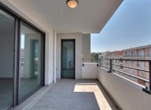 Vente appartement Saint-Raphaël 2 Pièces 55 m2