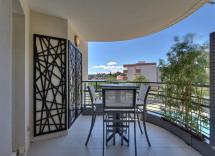 Vente appartement Saint-Raphaël 3 Pièces 78 m2