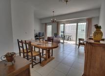 Vente appartement Montpellier 4 Pièces 89 m2