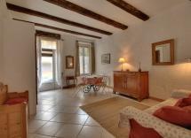 Vente appartement Bormes-les-Mimosas 2 Pièces 49 m2