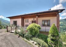 Vente maison-villa Gerosa 9 Pièces 380 m2