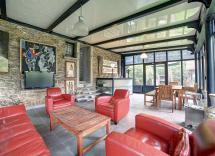 Vente maison-villa Morsang-sur-Orge 6 Pièces 240 m2