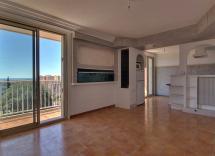 Vente appartement Nice 4 Pièces 68 m2