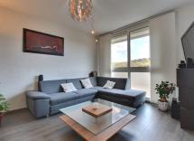 Vente appartement Aix-en-Provence 3 Pièces 67 m2
