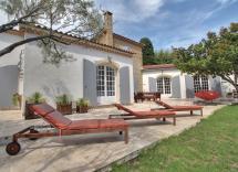 Vente maison-villa Saint-Cyr-sur-Mer 6 Pièces 170 m2