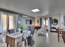 Vente maison-villa Mougins 4 Pièces 120 m2