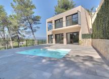 Vente maison-villa Vallauris 4 Pièces 115 m2
