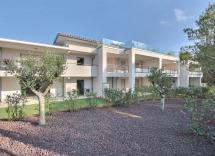 Vente appartement Saint-Raphaël 2 Pièces 56 m2