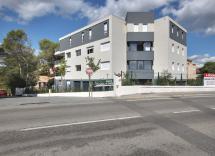 Vente appartement Saint-Raphaël 3 Pièces 67 m2