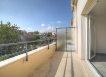 Vente appartement Corbeil-Essonnes 2 Pièces 40 m2