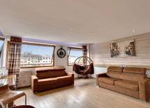 Vente appartement Annecy Studio 34 m2