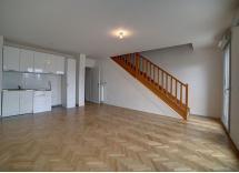Vente appartement Verneuil-sur-Seine 4 Pièces 96 m2