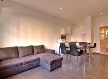 Vente appartement Nice Studio 28 m2