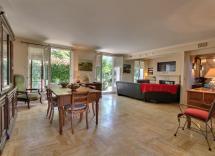 Vente maison individuelle Ozoir-la-Ferrière 7 Pièces 197 m2