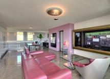Vente appartement Carqueiranne 4 Pièces 97 m2