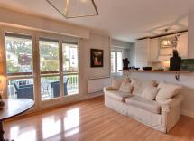 Vente appartement Avon 4 Pièces 80 m2