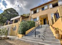 Vente maison-villa Le Bar-sur-Loup 8 Pièces 250 m2