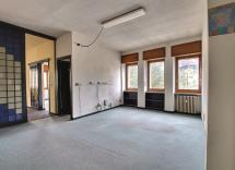 Location bureau Saluzzo 3 Pièces 93 m2