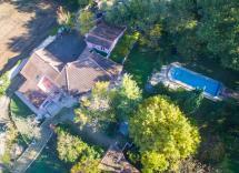 Vente maison-villa Aix-en-Provence 9 Pièces 290 m2