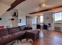 Vente appartement Le Bar-sur-Loup 2 Pièces 49 m2