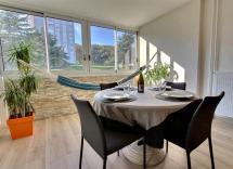 Vente appartement Givors 2 Pièces 71 m2