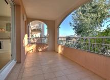 Vente appartement Cannes 2 Pièces 46 m2
