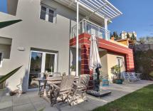 Vente maison-villa Vallauris 4 Pièces 85 m2