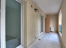 Vente appartement Cannes 3 Pièces 60 m2