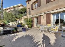 Vente appartement Cannes-la-Bocca 3 Pièces 90 m2