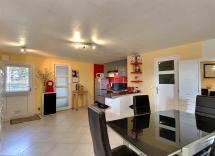 Vente appartement Meythet 2 Pièces 49 m2