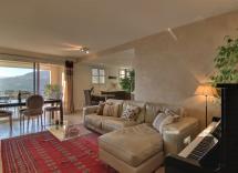 Vente appartement Grasse 4 Pièces 91 m2
